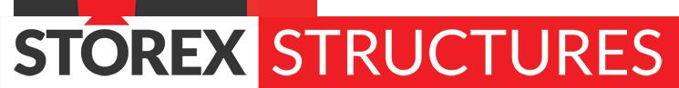 STOREX-structures-logo-800